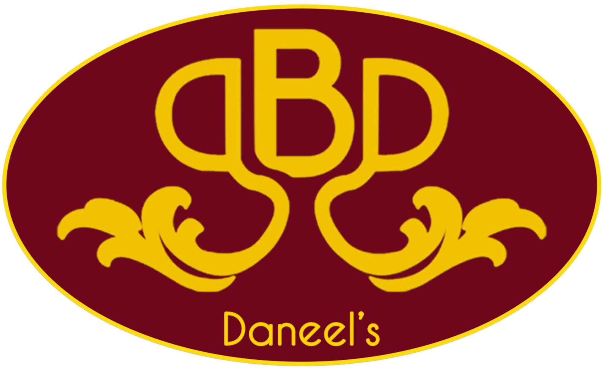 Le Daneel's D
